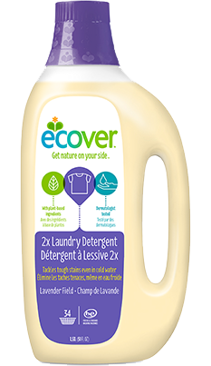 https://us.ecover.com/wp-content/uploads/2014/08/laundry_home1.png
